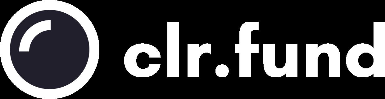 clr.fund